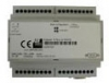 HD67053_B2 - Gateway M-Bus nach Profibus DP Slave